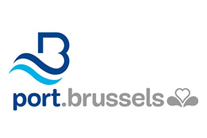 The Port of Brussels